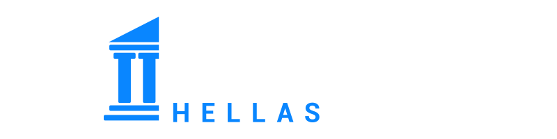 MoneyManagersHellas